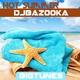 DJ Bazooka, DJ Luciano - By Your Side