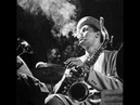 Dexter Gordon Quartet ~ The Shadow Of Your Smile