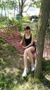 Natalya Koretskaya фотография #4