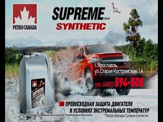 Моторные масла для бензиновых двигателей