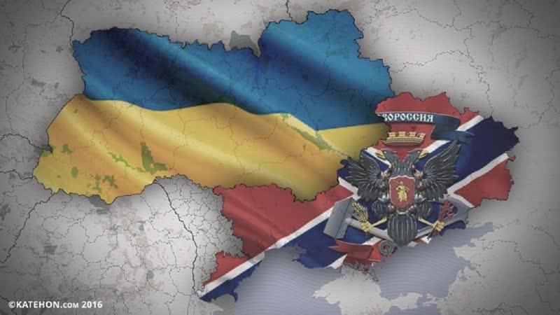 Kłamstwa Ukrainy obalone nie ma wojsk Rosji na Donbasie potwierdza szef OBWE
