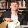 Kirill Dronov
