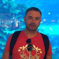 Алексей Кротов, 0 подписчиков