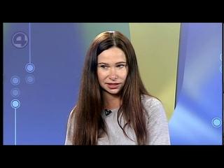 """Фестиваль """"Сорвиголова"""" на 4 канале"""