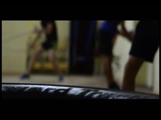 Стихи мотивация спорт