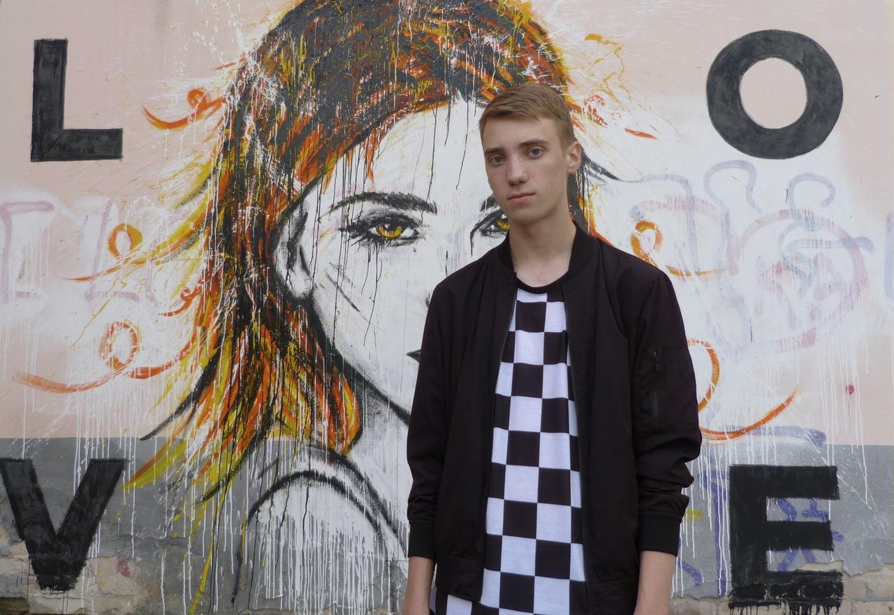 Кирилл Изральев, Тверь - фото №3