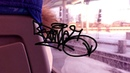 Graffiti Remes Tns 2019