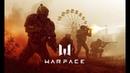 Warface(Зашел в Warface)