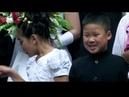 Ratha Chenda Wedding 1 - 9th March 2003