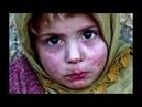 Aryan Race Kurds Hebûn û Dîroka Kurda