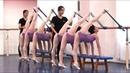 Amazing Gymnast kids china | Chinese classical dance practice | Girl body flexible training school