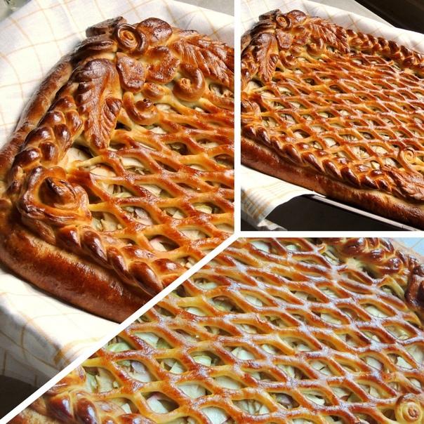 курсы фотографии, как украшать пироги из дрожжевого теста фото изготовителя проверили