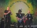 ZNICH RUTVICA - Ой Дымна За Дваром (live at Folk Summer Fest, 26.07.2019)