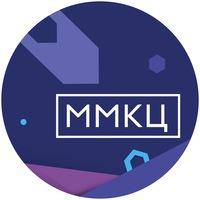 ММКЦ | Организаторам