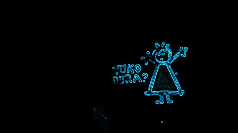 YUKO Dura November Remix