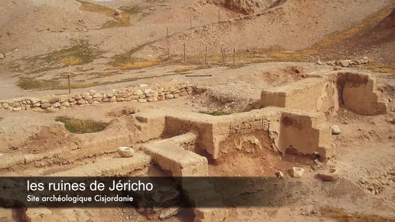 Gobekli Tepe le temple perdu Les Civilisations Perdues