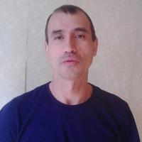 Полынцев Владимир