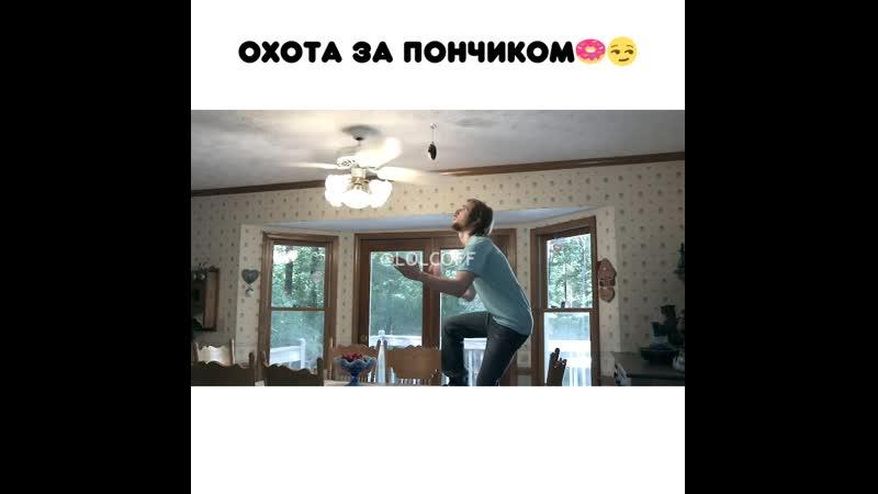 Камеди Анекдот Про