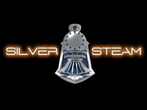 G.O.A.T Dead GOAT Titan Mod By GrimmGreen, Ohmboy OC, Eric Sire