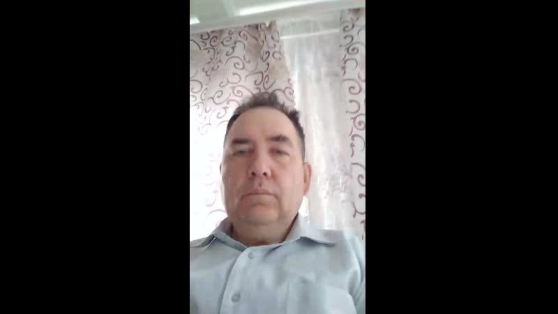 Синяя вечность Муслим Магамаев