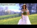 «Сбежавшая невеста» англ. Runaway Bride — комедия на elegants «Elegant » в Сумах Украина