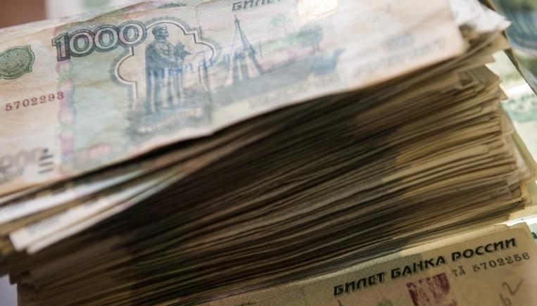В КЧР полицейские раскрыли мошенничество на 169 млн. рублей