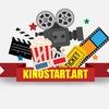 KINOSTART.ART - Смотреть новинки кино онлайн!