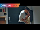 MV 박재정 Parc Jae Jung 얼음인형 Ice Doll Melting Me Softly 날 녹여주오 OST Part 4