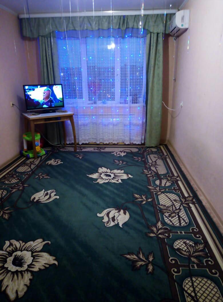 Купить 3х комнатную квартиру на   Объявления Орска и Новотроицка №402