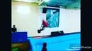 MahdiMashhadi on Instagram این هم چالش برید بزنید گند هارو هم تگ 1705