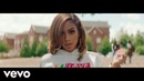 Quality Control, Layton Greene, Lil Baby - Leave Em Alone ft. City Girls, PnB Rock