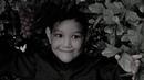 Смуглянка. Дети детского сада выступают в честь Дня Победы из Сунтарского улуса РС (Якутия Саха)