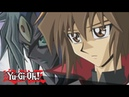 Yu Gi Oh GX Japanese Opening Theme Season 4 Version 1 Precious Time Glory Days by Psychic Lover