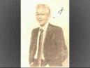 Rachmaninoff - Cease thy singing maiden (Chinese version)