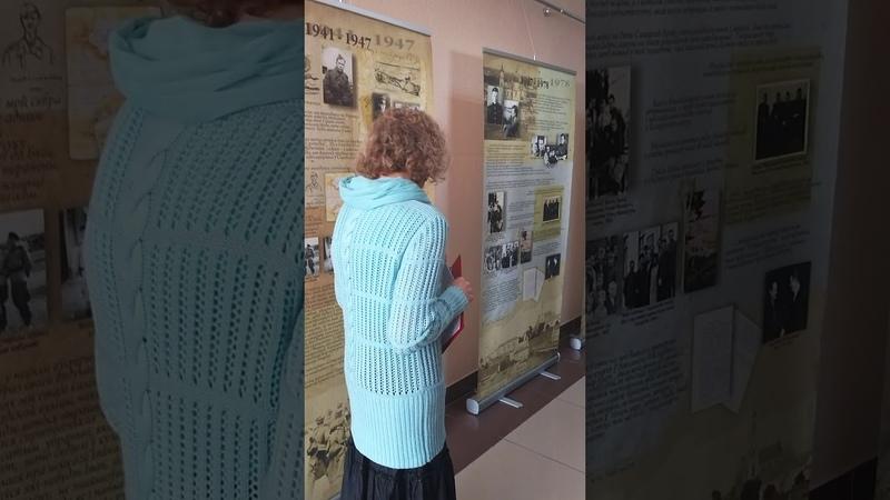 Вілейка Васіль Быкаў Доўгая дарога дадому
