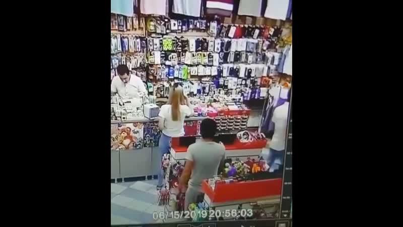 Магазин Модный базар Гагарина 55 Мужчине очень понадобились часы ⠀ невинномысск кочубеевское пятигорск кисловодск черке