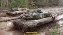 2019 44 Pantserinfanteriebataljon Regiment Johan Willem Friso SchÜbZ TrÜbPl Munster Teil 2 2