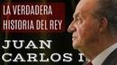 👑 JUAN CARLOS I, de PRÍNCIPE de FRANCO a REY de ESPAÑA (1969 - 2019)