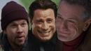 Комедии взрослых людей. Знакомство с Факерами, Здравствуй папа Новый год, Оптом дешевле