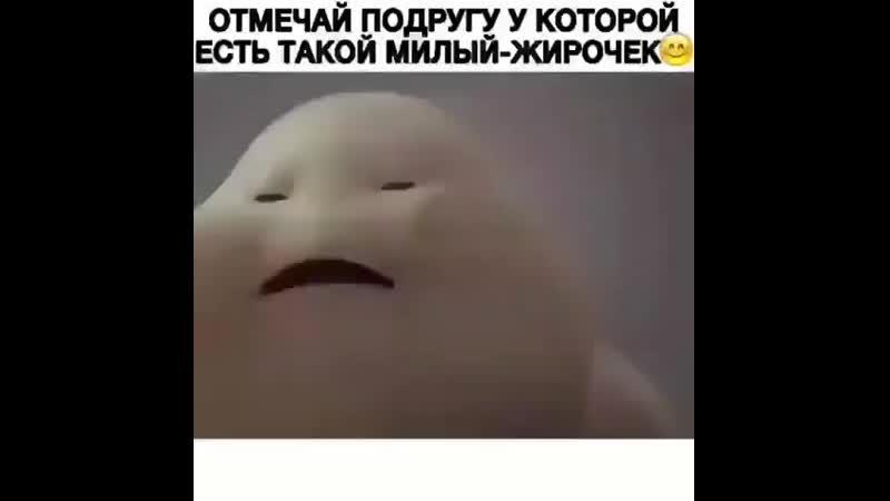 Samaya_vyshka__666Briti4tlMHO.mp4