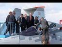 Юрий Селиванов, Бэкграунд, выпуск № 306 Турецкий марш Путина
