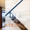 """Дизайн-студия интерьера """"KRUTIHIN & DESIGN"""""""