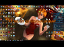 RU ES3D Покрас волги у столовки и другие мелочи gamedev 3Dmodeling
