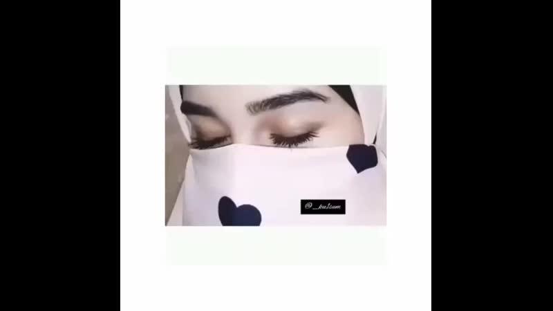 Маша Аллах
