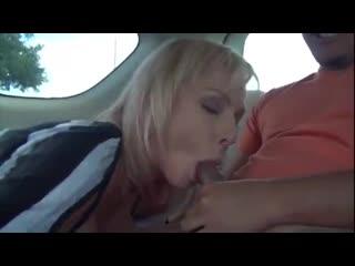Муж снимает похождения своей жены ( куколд рогоносец изменяет sexwife cuckold сексвайф трахают замужнюю при муже ебут bbc рога)