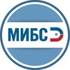 Центр МРТ МИБС Ярославль
