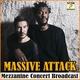 Massive Attack - Snatch Soundtrack -Angel