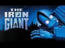 Стальной гигант | The Iron Giant (1999) HD