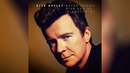 Rick Astley Never Gonna Give You Up Pianoforte Official Audio