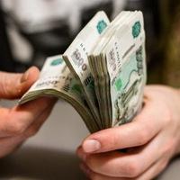 сбербанк кредит наличными онлайн заявка